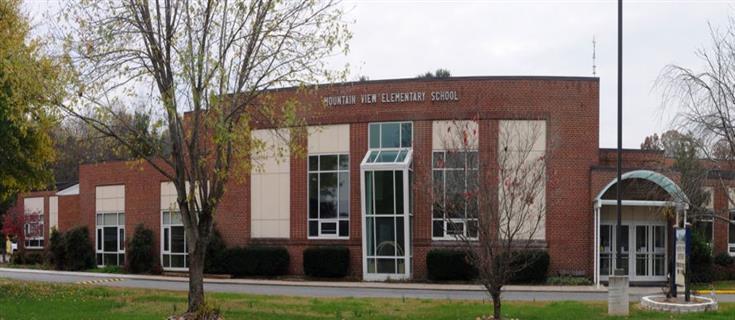 Rockbridge County Schools / Homepage